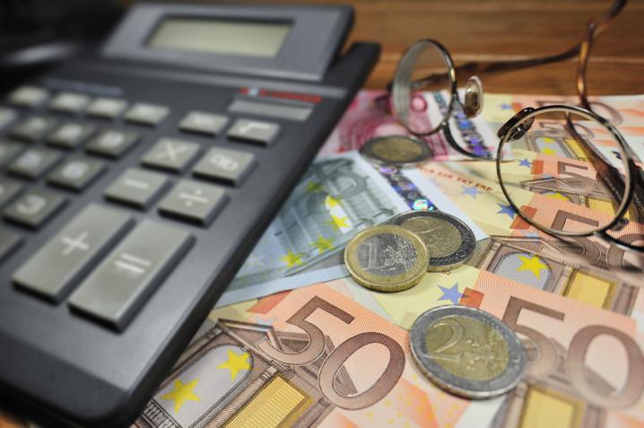 Costi di istruttoria mutuo prima casa - Spese da sostenere per acquisto prima casa ...