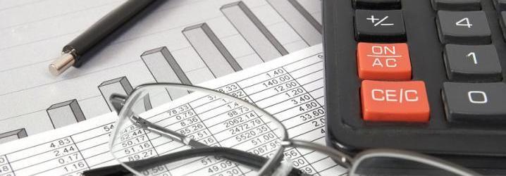 Agevolazioni e detrazioni fiscali per i mutui prima casa