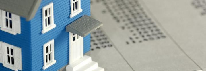 Imposte sul mutuo casa