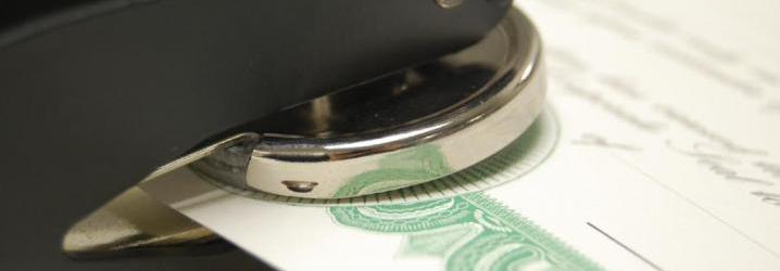 Spese notarili mutuo